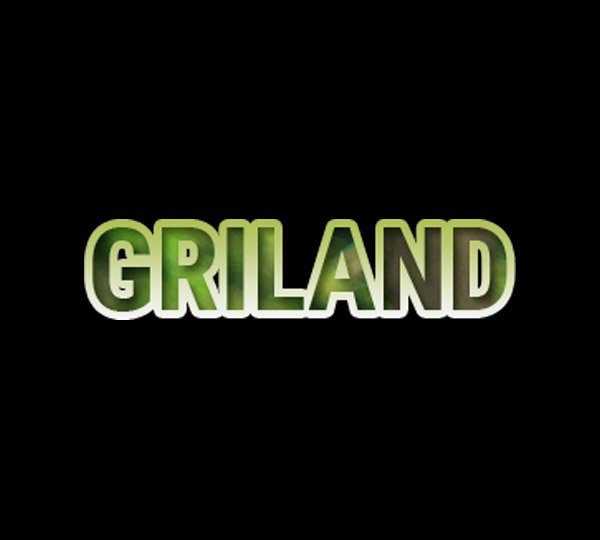 Griland